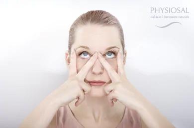 Beauty Routine Contorno occhi