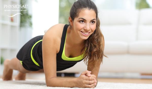 Rimedi Naturali per combattere la Cellulite