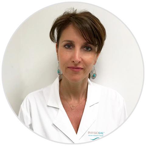 Dieta - Dottoressa Barbara Bertini